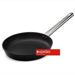 Cortadora profesional de pizza Automática